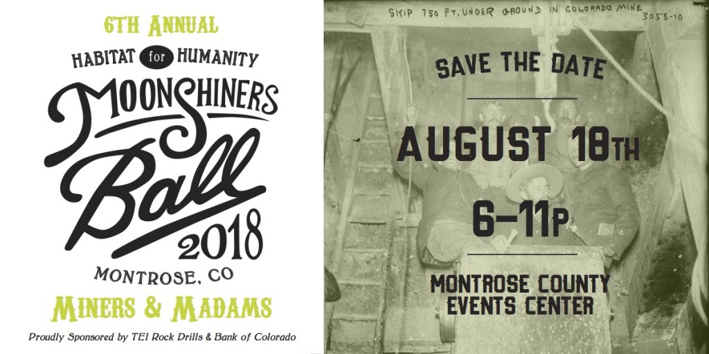 HFHSJ-moonshiners-savethedate
