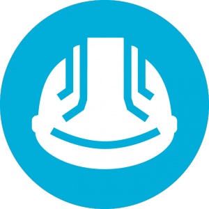 HFH_ICON_HARDHAT_BlueCircle