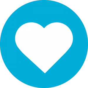 HFH_ICON_HEART_BlueCircle