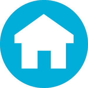 HFH_ICON_HOUSE_BlueCircle