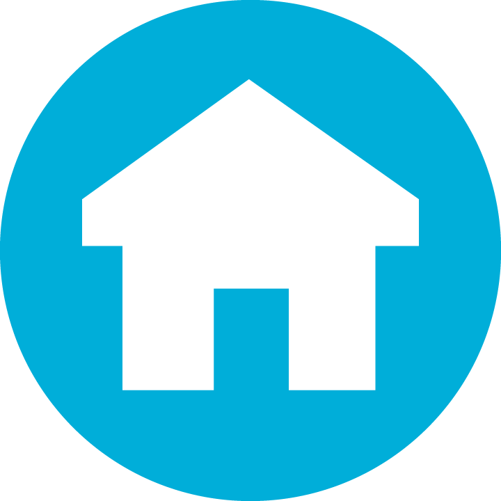Home Ownership - Habitat For Humanity of the San Juans