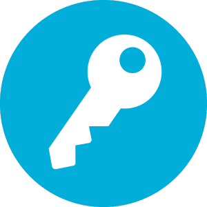 HFH_ICON_KEY_BlueCircle