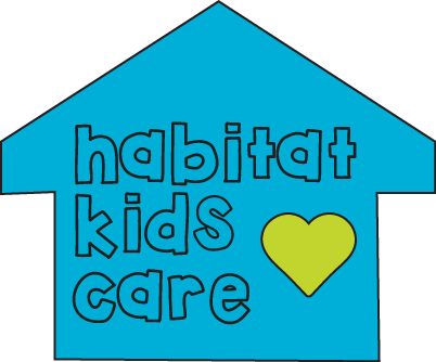 habitat kids care