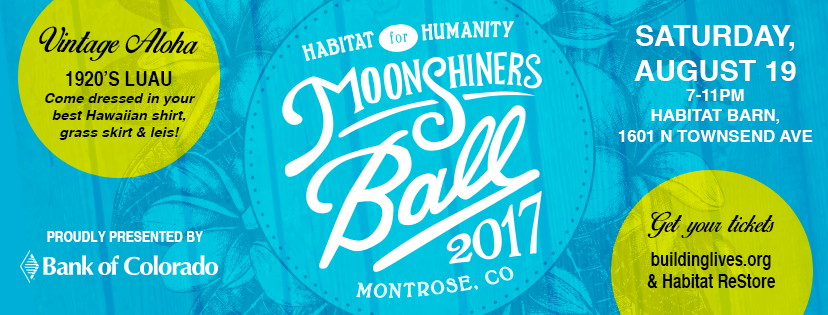 moonshiners17-fbcover(1)