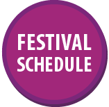 sjiff-button-schedule